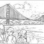Ponte Notevole
