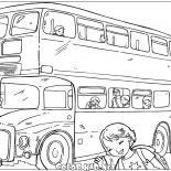 Capitale Bus