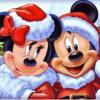 Capodanno Disney