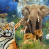 Mondo degli animali