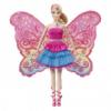 Fata Barbie