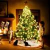 Capodanno e Natale