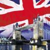 Il Regno Unito