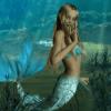 Sirene e sirenette